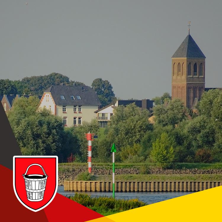 Ortsverband Vrasselt/Dornick