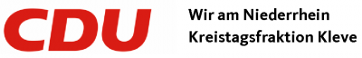CDU-Logo_Kreis