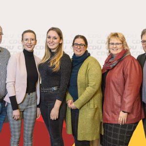 CDU-Elten_Neue